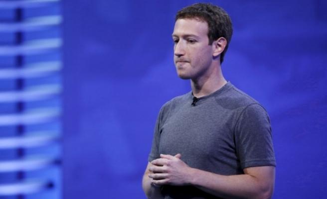 Facebook'ta 50 milyon kişilik skandal!