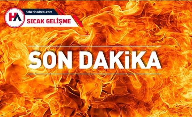 Beşiktaş'tan tarihi derbi kararı!