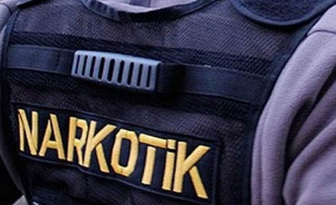 Bursa polisi zehir tacirlerine göz açtırmıyor!