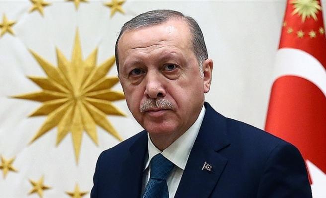 Erdoğan'ın ofisinde bulunmuştu. 'Böcek' davasında karar çıktı