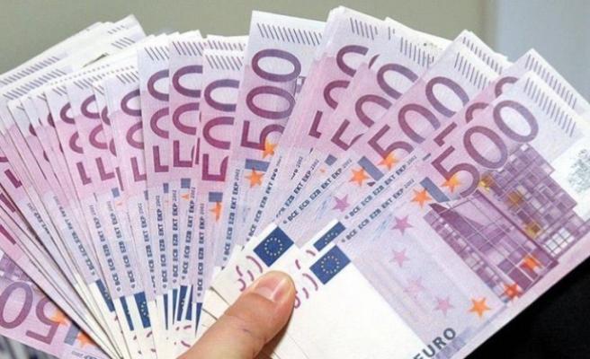 Son dakika! Euro ve Sterlin tüm zamanların rekorunu kırdı
