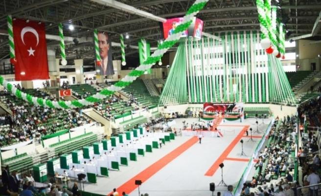 İşte beklenen karar! Bursaspor'da kongre tarihi belli oldu