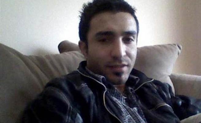 Kanada'da yaşayan Bursalı vatandaşa 7 yıl sonra şok... Kimliğini kaybetti ve...