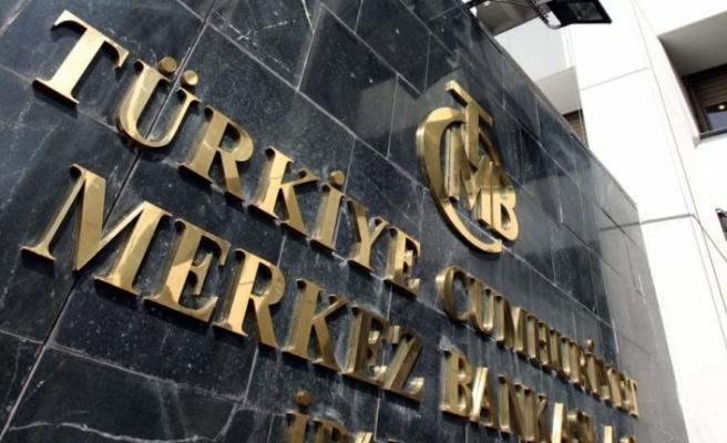 Merkez Bankası'nda kritik faiz kararı açıklaması