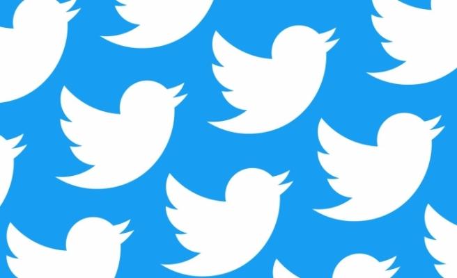 Twitter çöktü mü?