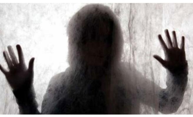 Akıl almaz olay... Kızına cinsel istismarla suçlanan baba tutuklandı!