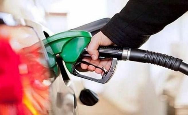 Araç sahiplerine kötü haber! Benzin, motorin ve LPG'ye zam!