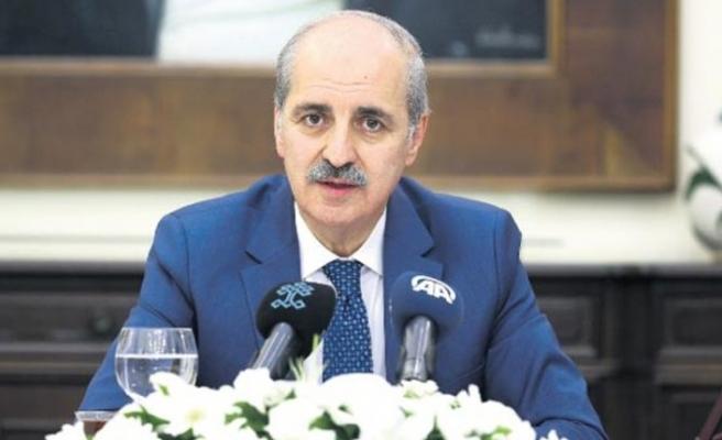 Bayram tatili 9 gün olacak mı? Kültür ve Turizm Bakanı Numan Kurtulmuş'tan açıklama