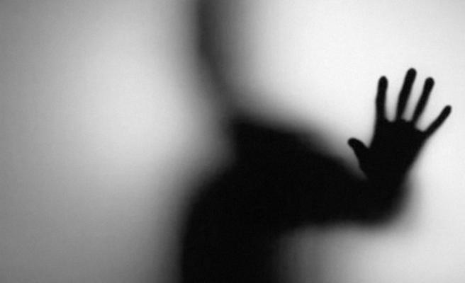 Bursa'da cinsel istismara 28 yıl hapis