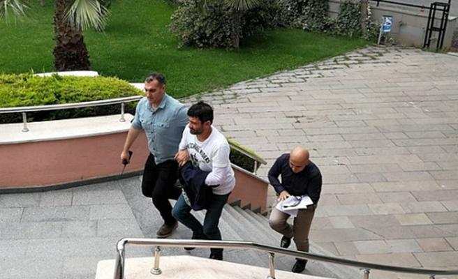Bursa'da İznik ve Yenişehir'in uyuşturucu ayağına büyük darbe!