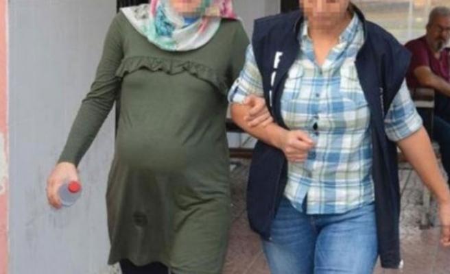 Bursa'da FETÖ'cü karı kocadan akılalmaz plan!