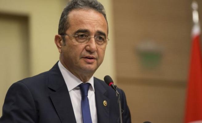 CHP'nin cumhurbaşkanı adayının açıklanacağı gün belli oldu!