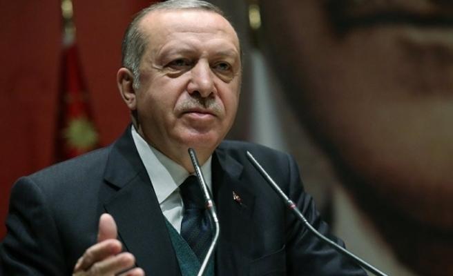 Eski Merkez Bankası Başkanı'ndan Erdoğan ve ekonomi için gündem yaratacak sözler