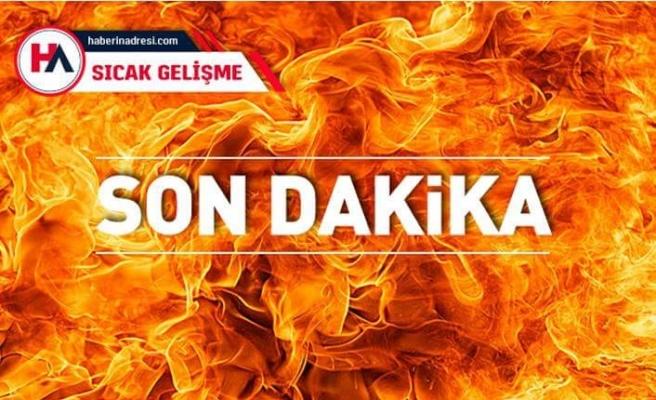 Flaş gelişme... Bursa'da AK Partili isime silahlı saldırı!