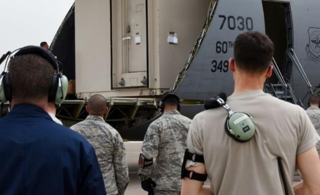 İncirlik Üssü'ndeki ABD'li askerlere 'ramazan' duyurusu!