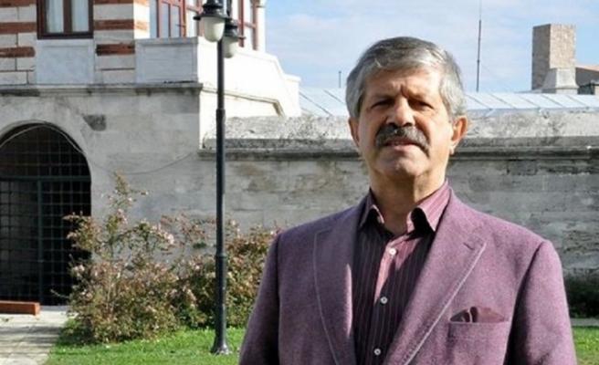 Maranki Belgrad ormanlarına ne gömdüğünü açıkladı