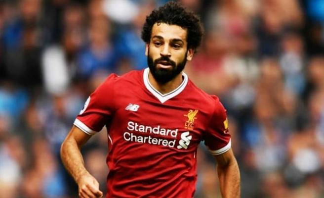 Muhammed Salah'a Şampiyonlar Ligi finali öncesi oruç fetvası