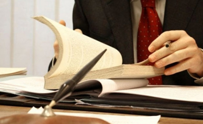 OHAL Komisyonu'ndan flaş karar