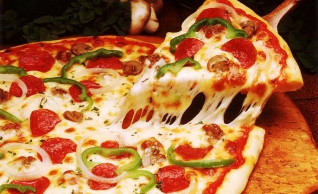 Türk pizzacıya sürpriz talip çıktı!