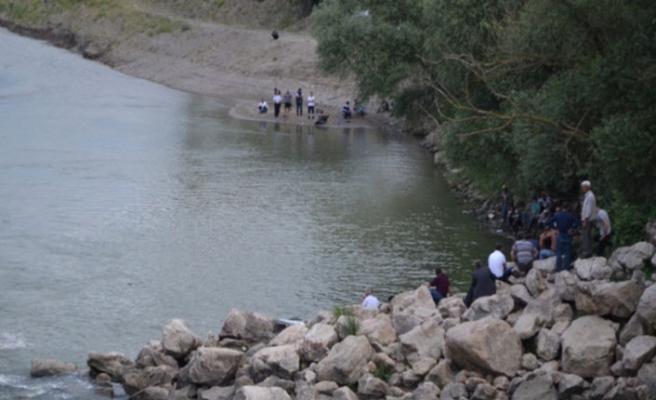 Bursa'da korkunç olay! 2 çocuk cesedi bulundu!