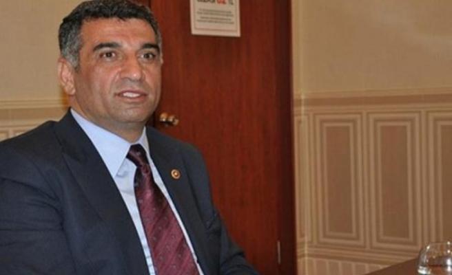 CHP o ilde 41 yıl sonra milletvekili çıkardı