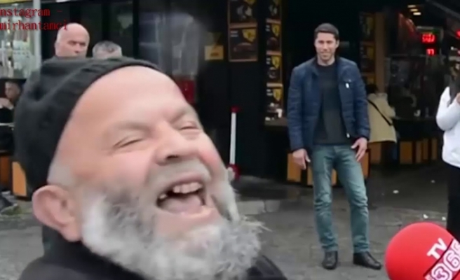 Ertuğrul Özkök'ten Bakan Gül'e flaş soru