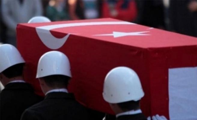 Hakkari'de roketli saldırı: 2 asker şehit oldu, 1 asker yaralandı