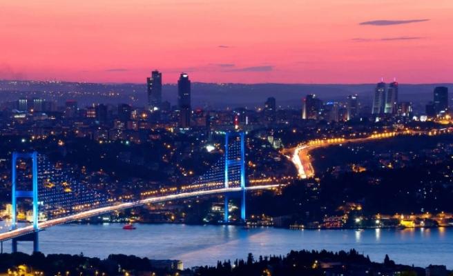 İstanbul'da son dakika operasyon! Giriş çıkışlar tutuldu