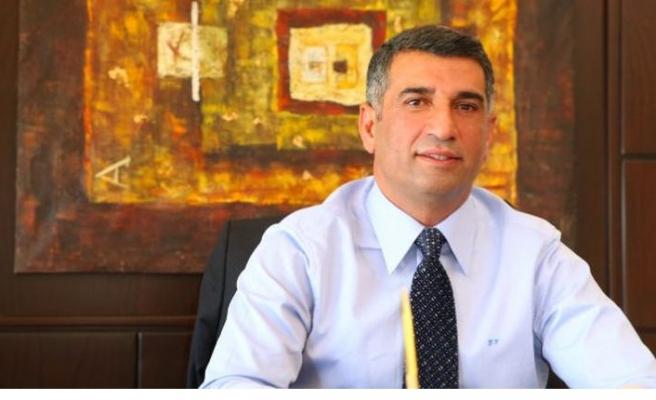 Kılıçdaroğlu'na istifa çağrısı yapmıştı! İhraç istemiyle disipline sevk edildi