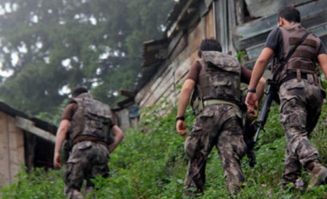 PKK'nın 20 yılda Türkiye'ye zararı...