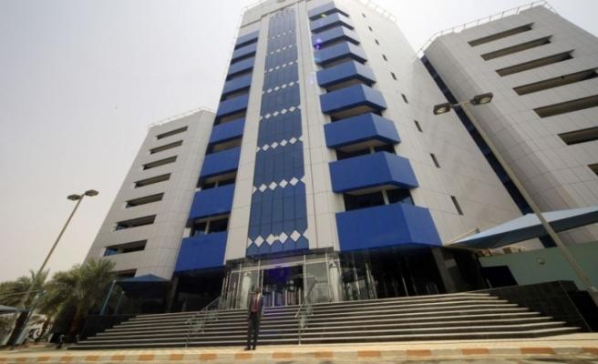 Sudan Merkez Bankası Başkanı Türkiye'de hayatını kaybetti!