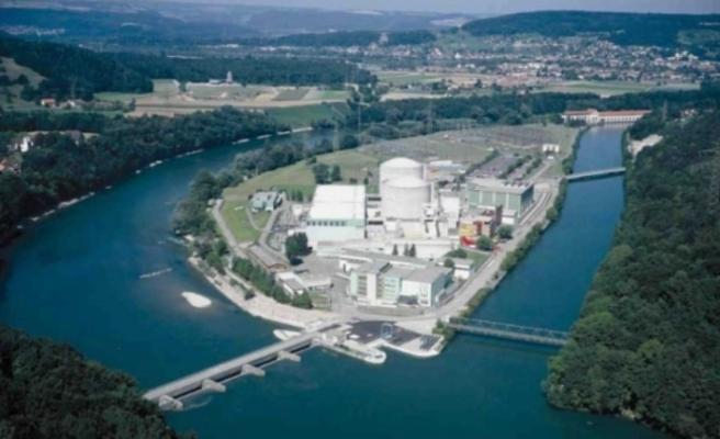 Üçüncü nükleer santralin nerede yapılacağı açıklandı