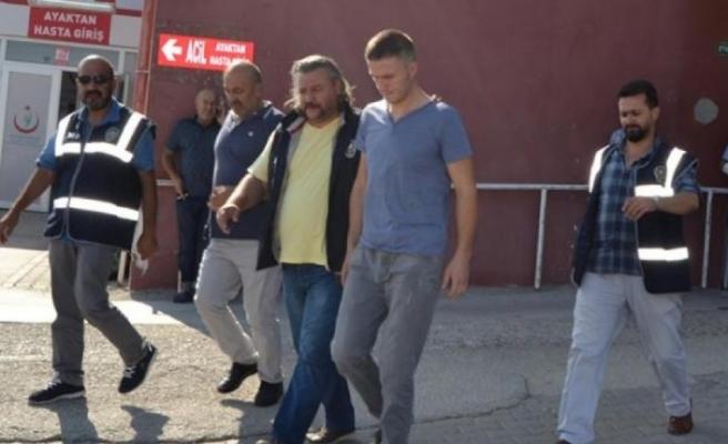 Yargıtay kararı bozmuştu! Bursa'da sokak ortasındaki kadın cinayetine yine aynı ceza verildi