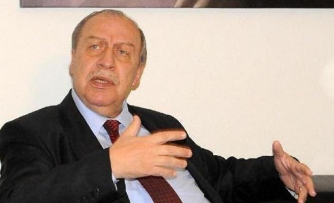 """Yaşar Okuyan'dan bomba iddia: """"Erdoğan bin pişman..."""""""