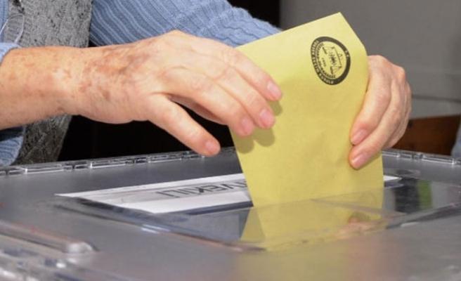 YSK'dan önemli uyarı! Seçim günü sakın bunu yapmayın!