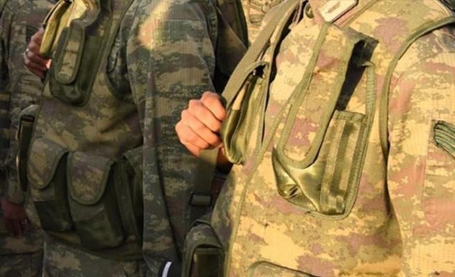 AK Parti Grup Başkanvekili Bülent Turan'dan flaş 'bedelli askerlik' açıklaması!