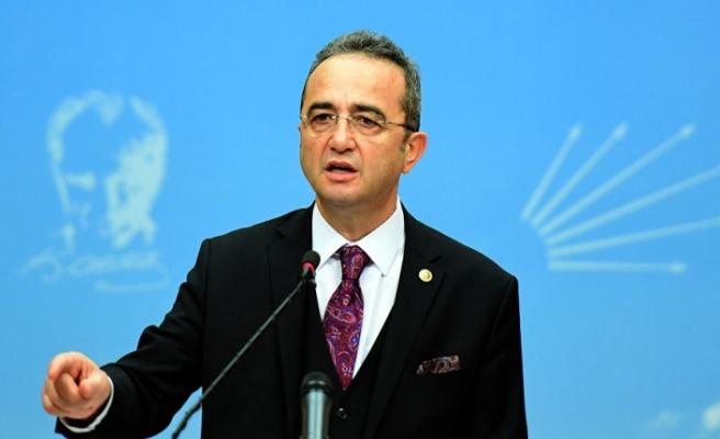 Bülent Tezcan'a kötü haber! 30 bin TL tazminat ödeyecek