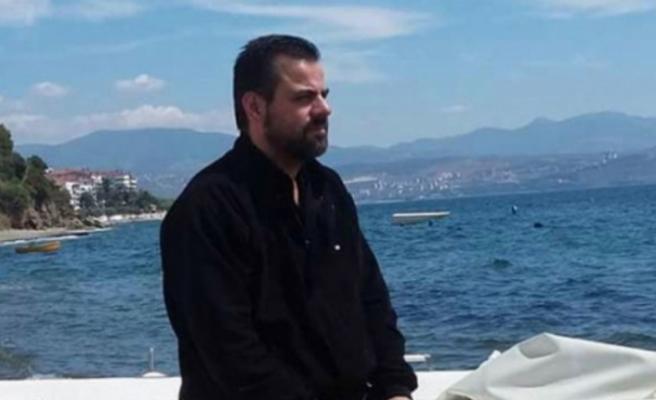 Bursa'da kahve önünde dehşet saçan adamı öldürmüştü! Müebbet hapsi 10 yıla indirildi