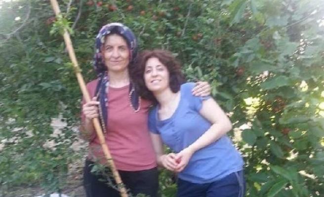 Bursa'da silahlı saldırı! Evinden çıkarken vurdular