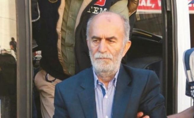 Eski Bursa Valisi Şahabettin Harput hakkında flaş karar!
