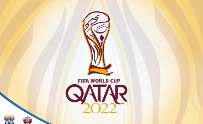 FIFA'dan tarihi Dünya Kupası kararı... Bu bir ilk!