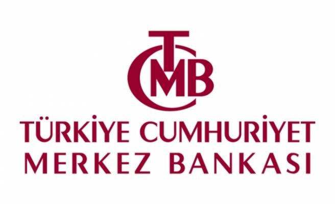 Merkez Bankası enflasyonun sebeplerini açıkladı