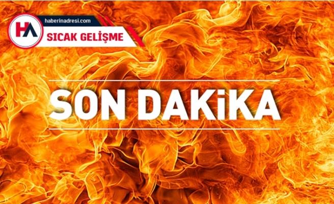Yargıtay'dan son dakika Muhsin Yazıcıoğlu kararı