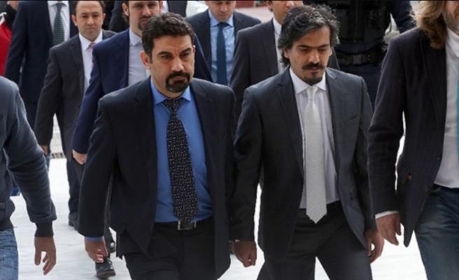 Yunanistan'dan bir skandal karar daha! Darbecilere iltica hakkı tanındı
