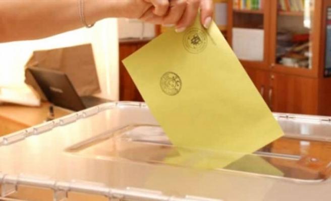 AK Parti'den yerel seçim tarihine ilişkin flaş açıklama!