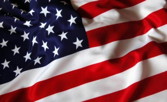 ABD'den Türkiye'nin tepkisini çekecek bir karar daha!