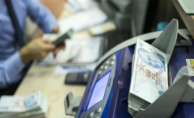Enflasyonla mücadele kampanyasına katılan firma sayısı artıyor