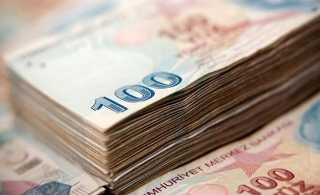 KYK borçları neden yatırılmadı? sorusuna YURTKUR'dan açıklama