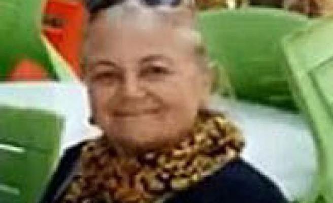 Sazlıkta bulunan valiz içindeki kadın cesediyle ilgili 8 gözaltı
