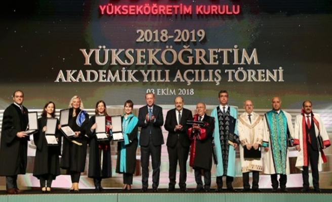 Uludağ Üniversitesi öğrencilerinden kanser tedavisinde çığır açan proje!